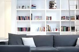 Wall Mount Spice Rack Ikea Bookcase Wall Mounted Shelves Ikea Malaysia How To Use Ikea