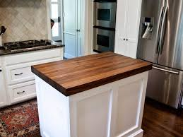 how to install a kitchen island kitchen install kitchen island and 27 install kitchen island