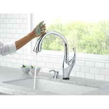glacier bay kitchen faucet reviews sensate touchless kitchen faucet reviews grohe moen glacier bay