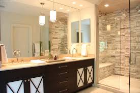 custom bathroom vanity ideas bathroom cabinets bathroom custom vanities custom bathroom