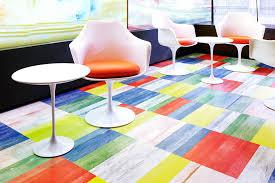 color wood floor thesouvlakihouse com