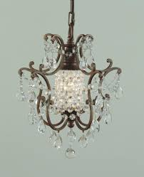 Home Depot Bronze Chandelier Chandelier Interesting Chandelier Bronze Extraordinary