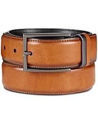 designer belts mens designer belts shop for and buy mens designer belts