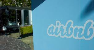 Fire Island Airbnb Most Airbnb Rentals Violate The State U0027s Short Term Leasing Law