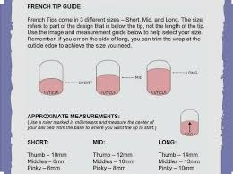 Tips To Last Longer In Bed Best 25 Jamberry French Tips Ideas On Pinterest Jamberry Nails