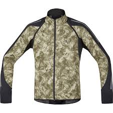 gore bike rain jacket gore bike wear phantom 2 0 so men u0027s jacket backcountry com