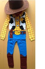 online get cheap toy story halloween costume aliexpress com