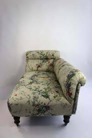 Levin Furniture Robinson by Best 25 Timorous Beasties Ideas On Pinterest Fabric Teal