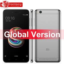 Redmi 5a Global Version Xiaomi Redmi 5a 5 A Snapdragon 425 2gb Ram 16gb Rom