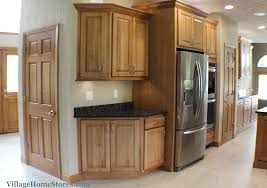 outside corner cabinet ideas outside corner kitchen cabinet f14 for your perfect home decoration