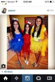 Halloween Costumes Sesame Street Oscar Grouch Tutu Fit Princess Fit