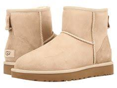 uggs sales on black friday ugg black friday 5991 kids bailey button boots pink cyber monday