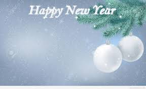 happy new year backdrop happy new year backgrounds wallpaperpulse