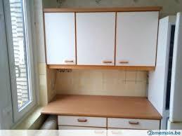cuisine de bonne qualité cuisine de bonne qualite meubles pour cuisine acquipace de tras