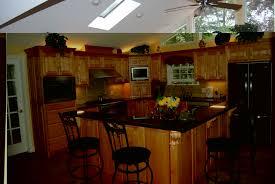 kitchen wallpaper hi res brown varnished wood kitchen island