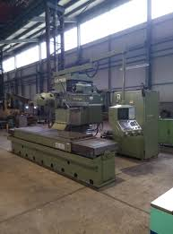 used milling machinery for sale 3 axis cnc exapro