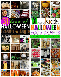 halloween spirit store coupon 31 family halloween costume ideas and where to buy