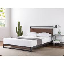 Best Buy Bed Frames Beds Platform Beds Storage Beds King Size Beds Best