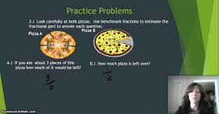 envision lesson 9 3 problem solving writing to explain youtube