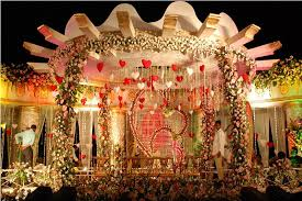 wedding event management marriage event corporate event management occasion special