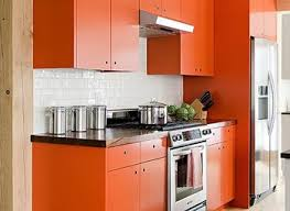 Popular Colors For 2017 Kitchen Amusing Most Popular Color For 2017 Kitchen Cabinets