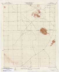 Map Of Sonoma County California Topographic Maps Perry Castañeda Map Collection Ut