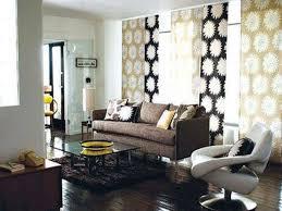 site image contemporary decorating ideas home interior design