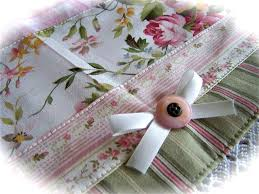 Shabby Chic Bath Towels by 63 Best Shabby N Chic Towels Images On Pinterest Tea Towels