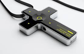 design usb sticks 45 and cool usb sticks for technology geeks