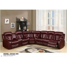 Burgundy Living Room Set by Discount Living Room Furniture Collections On Sale