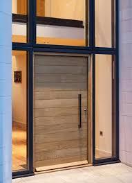 Front Door Design Photos 25 Best Wooden Doors Ideas On Pinterest Exterior Front Doors