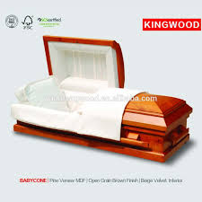 China Funeral Supplies China Funeral Supplies Manufacturers And - Funeral home furniture suppliers