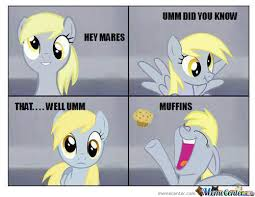 Mlp Memes - mlp memes mlp meme center 500 x 387 40 kb jpeg credited faun