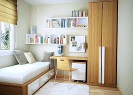 Small Living Room Decorating Ideas Houzz Gallery Of Modern Living Room Ideas For Small Spaces From
