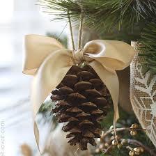 10 adorable diy ornaments for a kick tree more