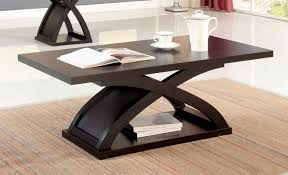 Ashley End Tables And Coffee Table Furniture Ashley Coffee Table Espresso Square Coffee Table
