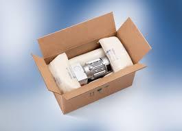 Cushion Padding Materials Http Www Storopack Com Au