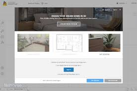 autodesk homestyler the fast easy way to design your dream home
