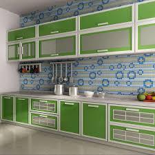 tile murals for kitchen backsplash mosaic tile mural waterfalls flow patterns kitchen backsplash cheap