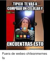 Generator De Memes - 25 best memes about sports meme generator sports meme