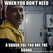Movie Meme Generator - split movie meme generator