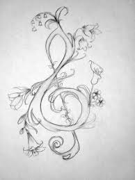 25 trending tattoos to draw ideas on pinterest how to tattoo