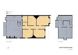 Floor Plans With Inlaw Suite by 100 Inlaw Suites In Law Suite Multi Generational Living