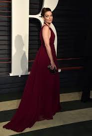 Tina Fey Vanity Fair Pics Cuando La Ceremonia Del Oscar Termina Comienza La Verdadera Fiesta