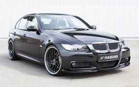 2011 3 series bmw 2011 bmw 3 series reviews msrp ratings with amazing images