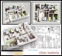 money cheat for home design story home design cheats for money 28 images home design cheats for