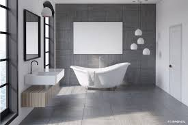 contemporary bathroom lighting ideas bathroom lighting ideas how to light a bathroom fairpencil