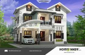 free house designs indian home design free house plans naksha design 3d design