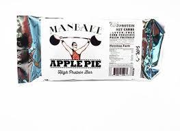 top nutrition bars packaging παστέλι φιλιππος παστελοποια καλαματας 1958 pasteli