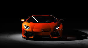 lamborghini aventador headlights in the dark lamborghini aventador lp 700 4 specs 2011 2012 2013 2014 2015